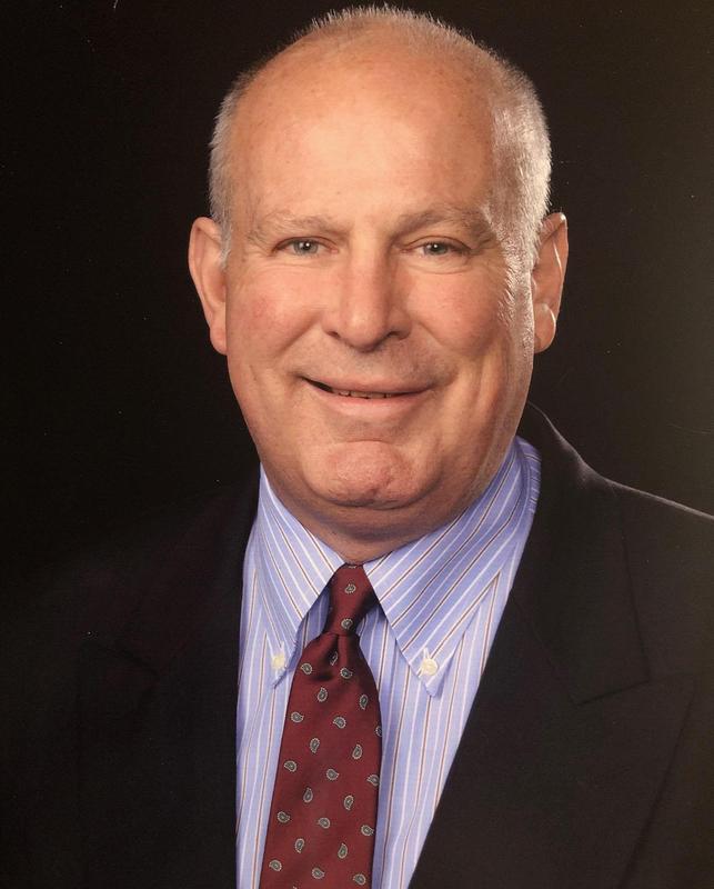 Steve Dodd