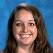 Hayley Coburn's Profile Photo