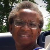 Ebitimi Igbaseimokumo's Profile Photo