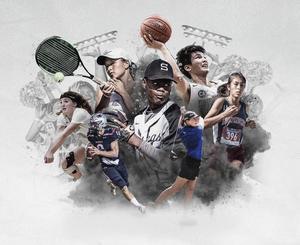 SportsGuidanceTemplate.jpg