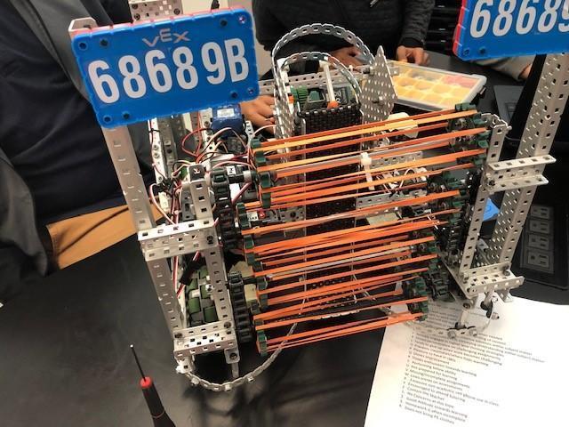 68689B bot