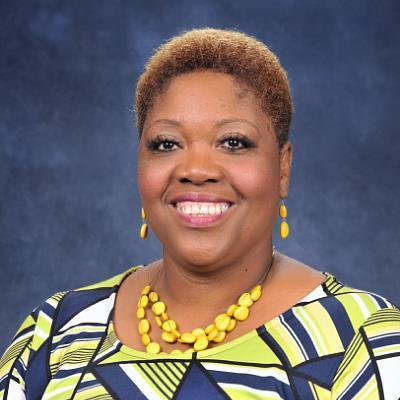 Inetta Bailey's Profile Photo