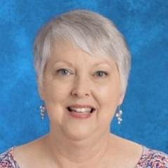 Doris Ballard's Profile Photo