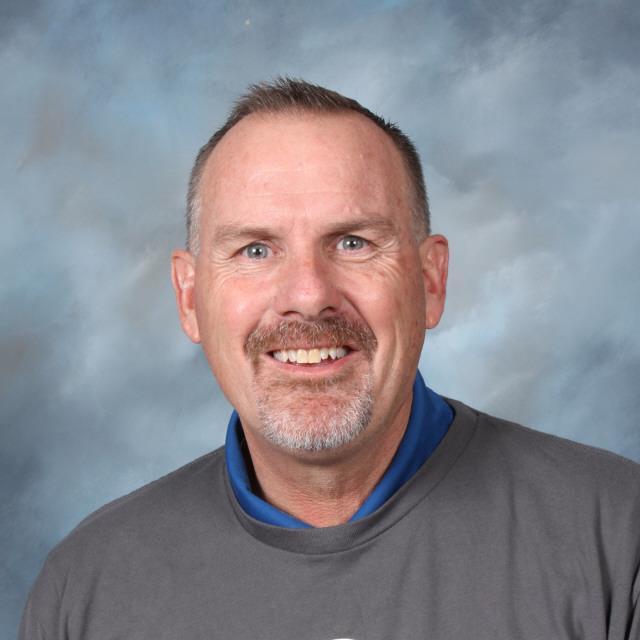 Vince .Ferry's Profile Photo