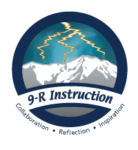 Instruction Logo