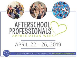 april_22_thru_26_is_afterschool_professionals_week