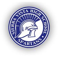 Sierra Vista SARC Reports