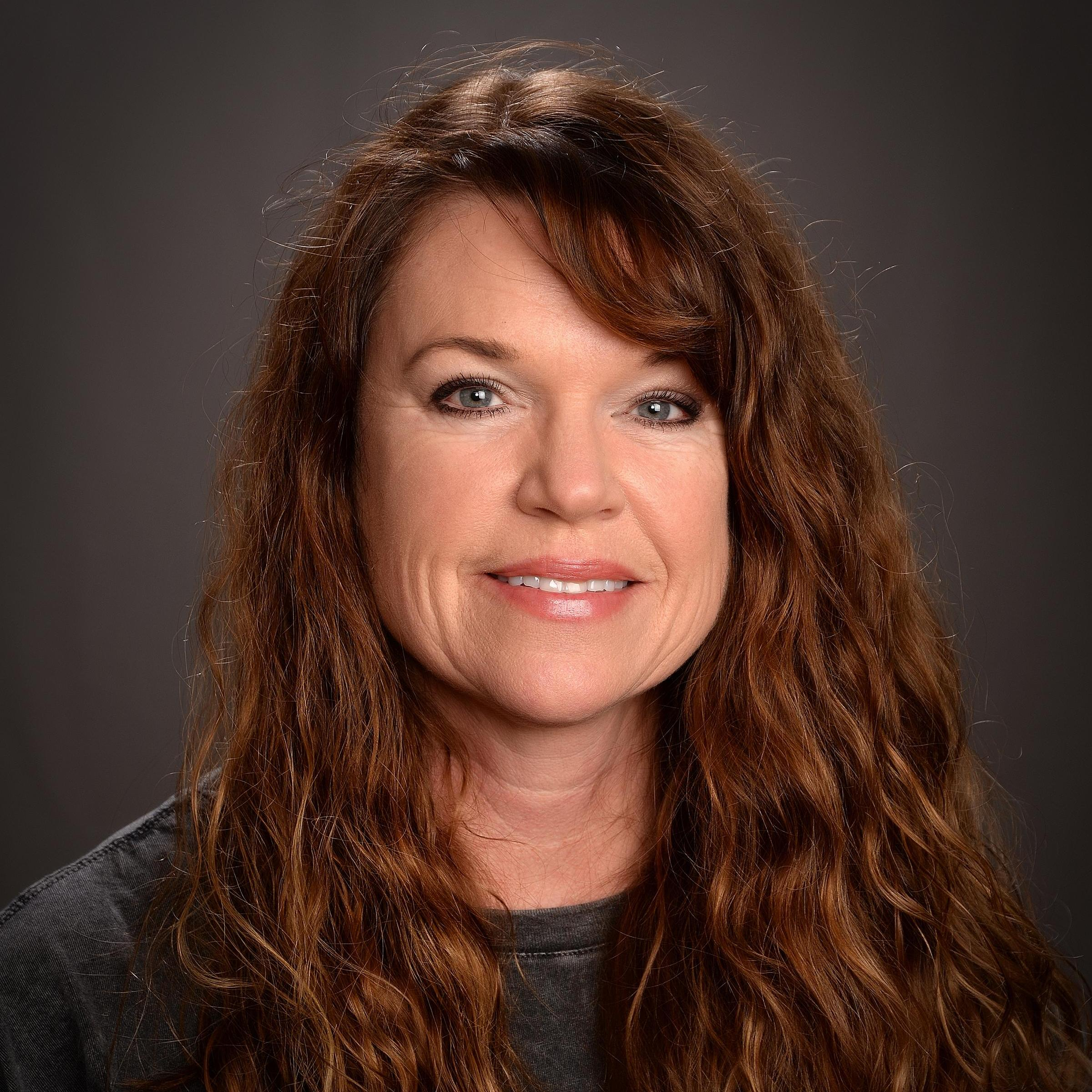 Amy Burks's Profile Photo