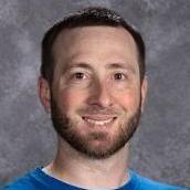 Steve Esser's Profile Photo