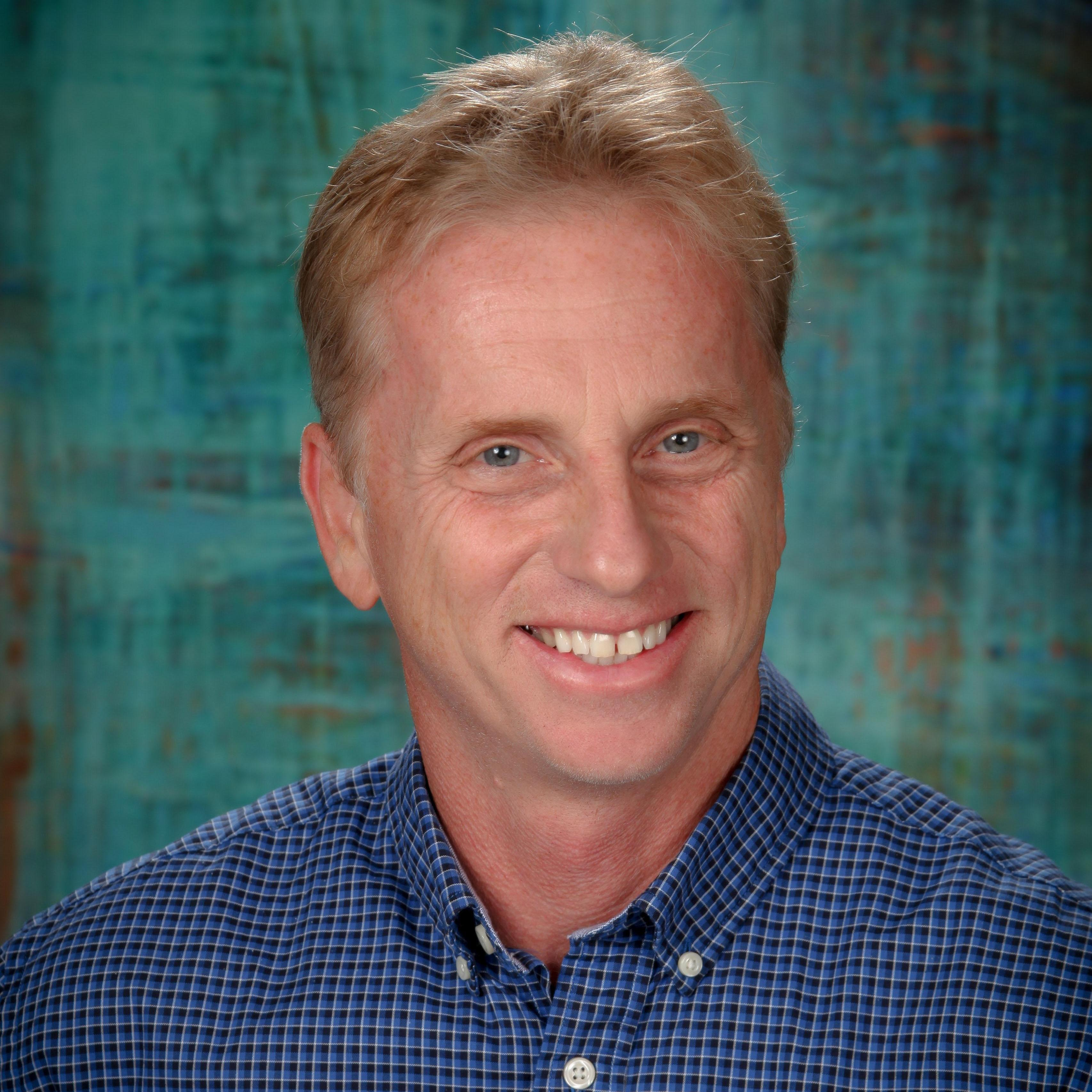 John Laurie's Profile Photo