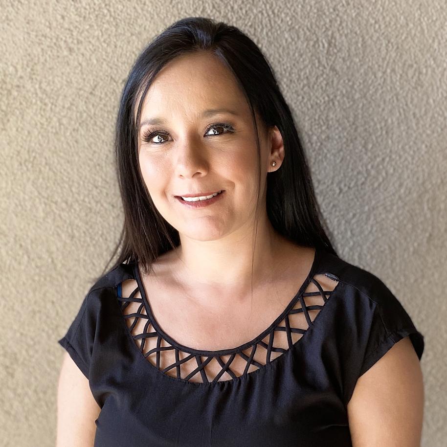 Lorena Rojas's Profile Photo