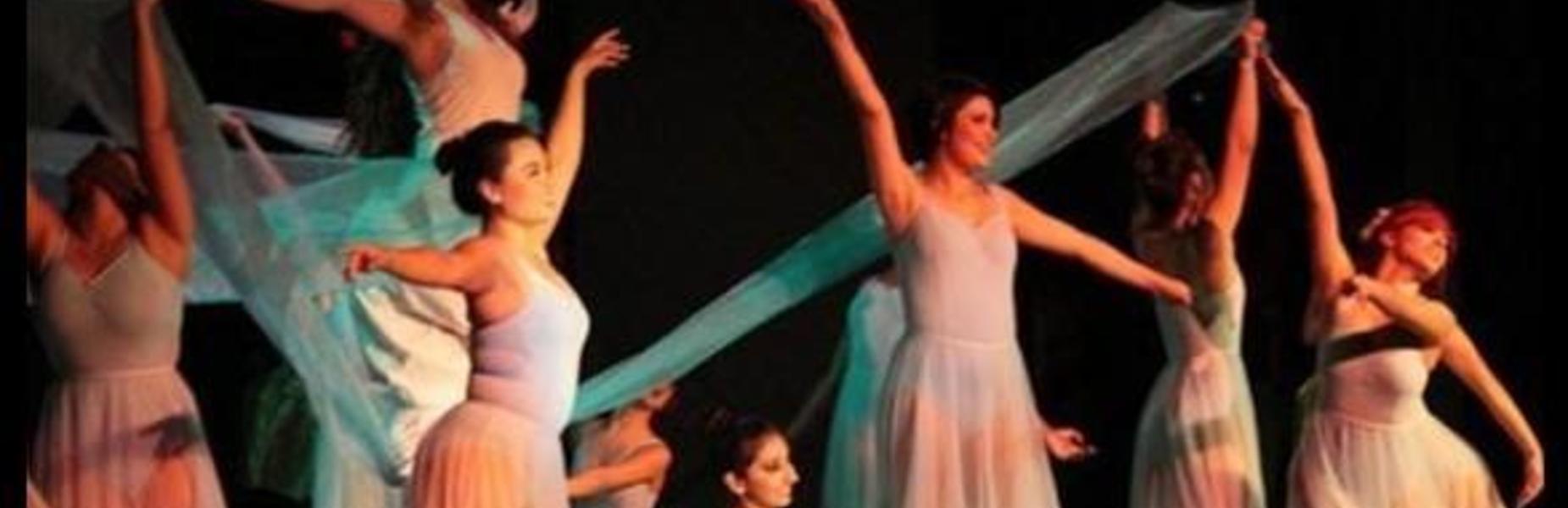 VDL Dance 1