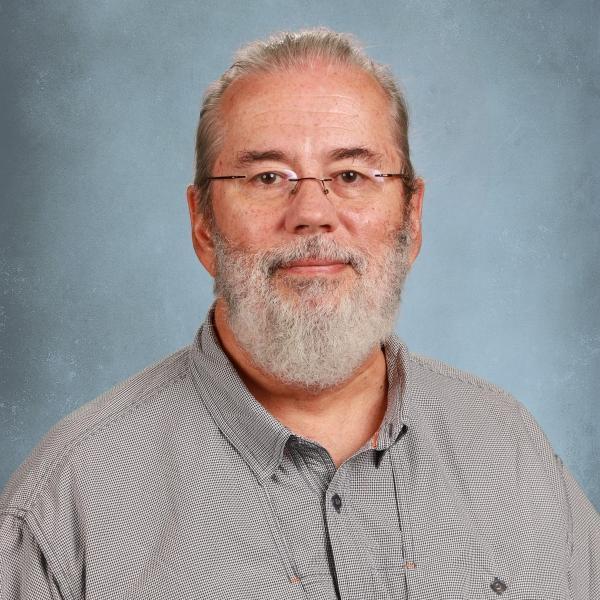 Vic Varner's Profile Photo