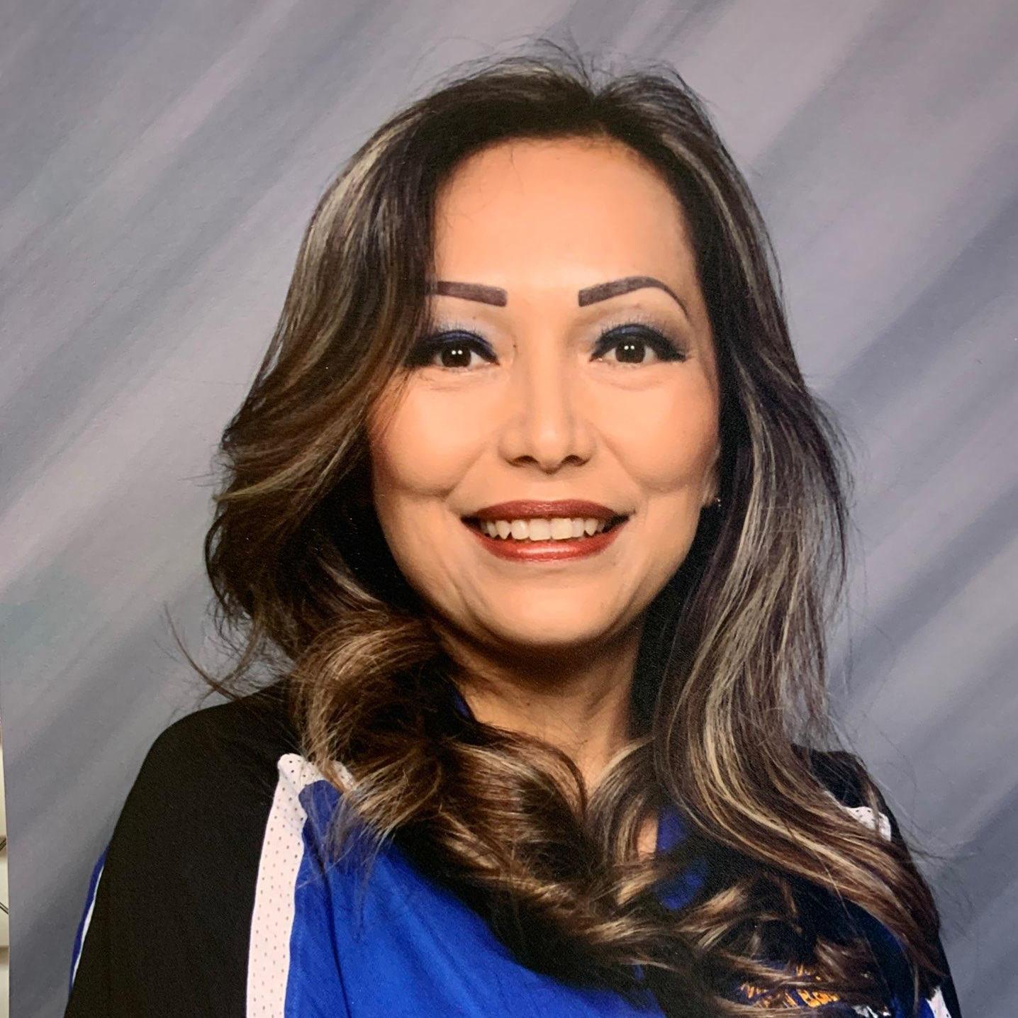 Yadira Jimenez's Profile Photo