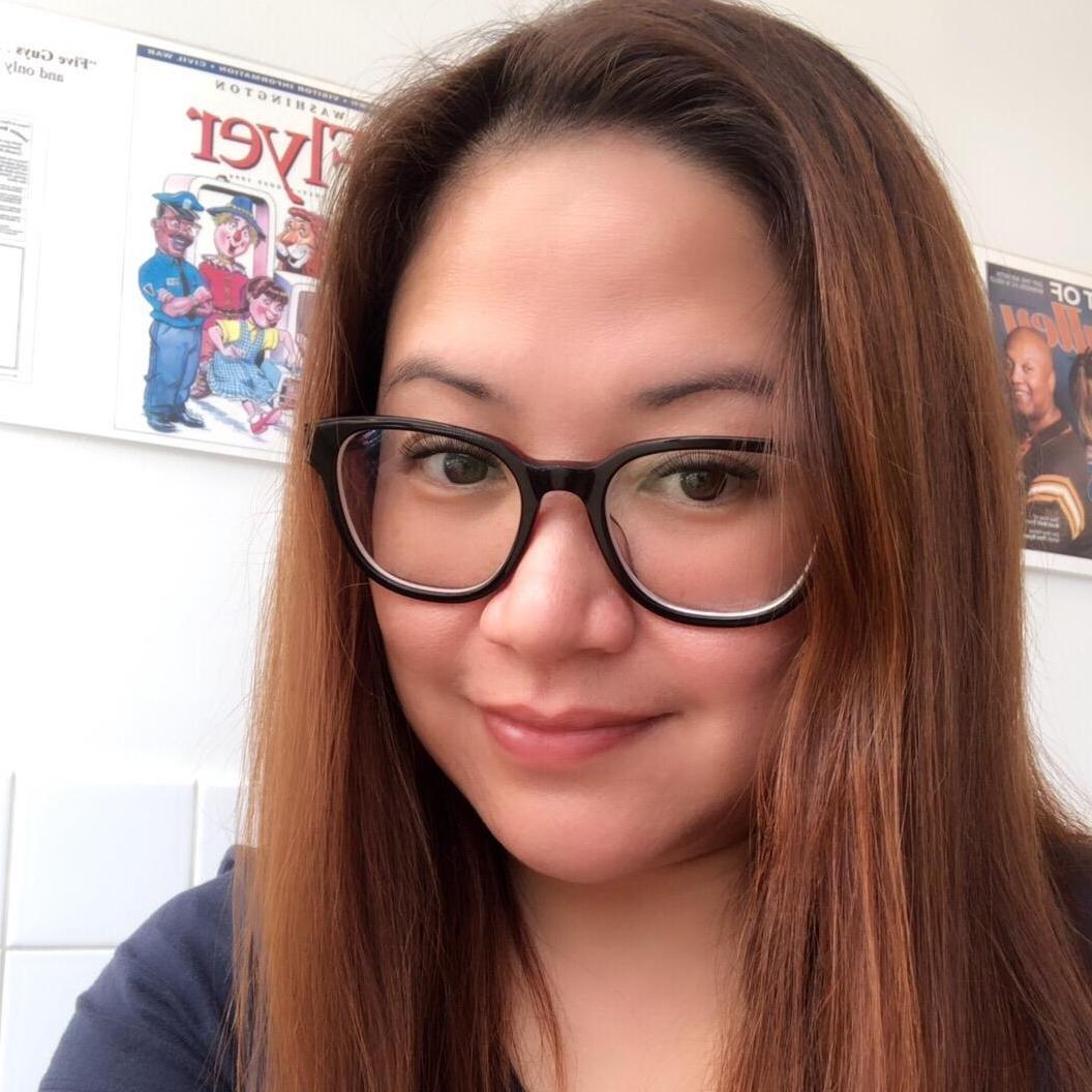 M. Gomez's Profile Photo