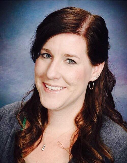SP Susan Willmering.jpg