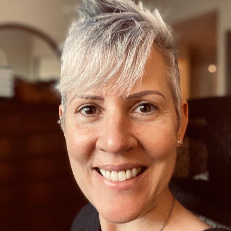 Jen Pearson's Profile Photo