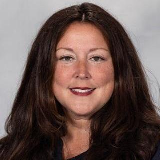 Karla Garner's Profile Photo
