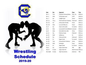 wrestling updated.jpg
