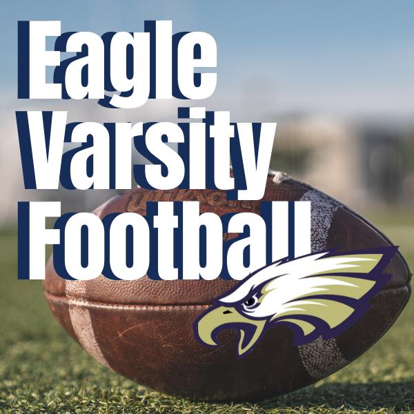 Hilton Head Christian Academy Varsity Football