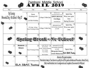 april calendar English.JPG