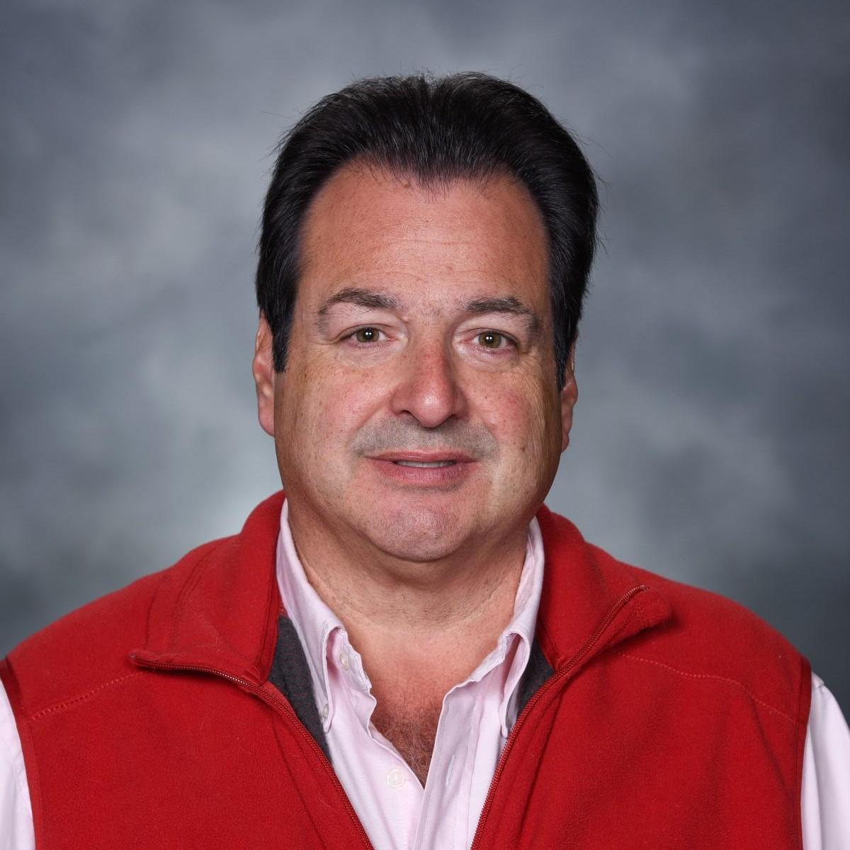 Craig Roderick's Profile Photo