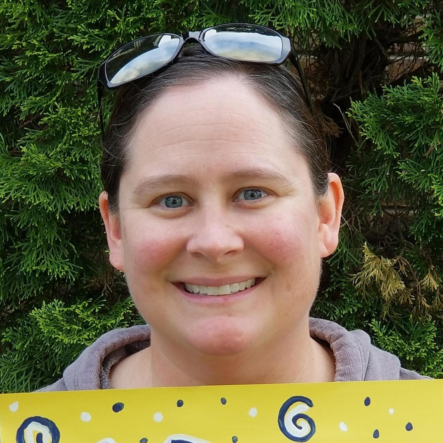 Jana Thompson's Profile Photo