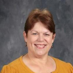 Christine Clay's Profile Photo