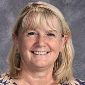 Susan Rakaczky's Profile Photo