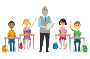 ACADEMIC ACHIEVEMENT REPORT ANDERSON COMMUNITY SCHOOL CORPORATION