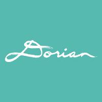 Dorian Studio