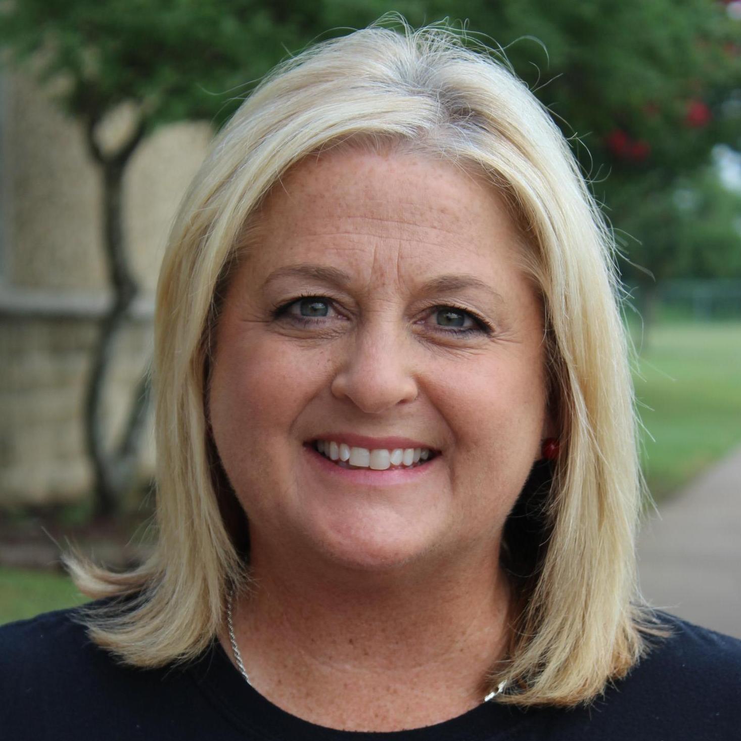 Beth Olson's Profile Photo