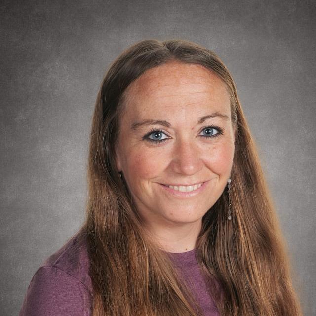 Heather Mcgee's Profile Photo