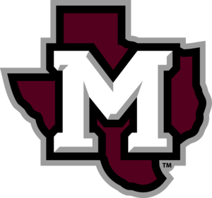 MISD_M_STATE_FC.png