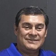 Enrique Perez's Profile Photo