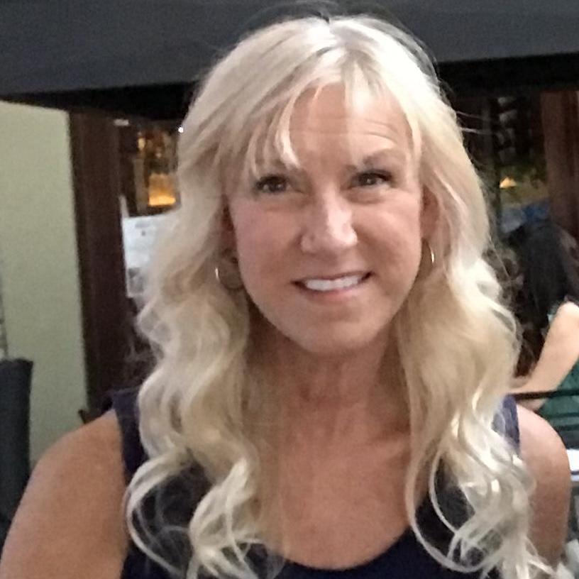 Sally Lieberman's Profile Photo