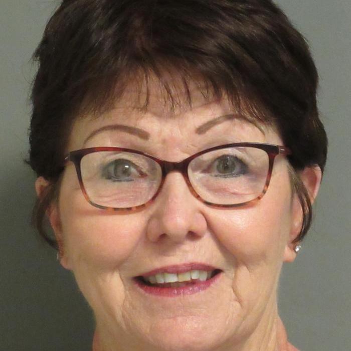 Joyce Cole's Profile Photo