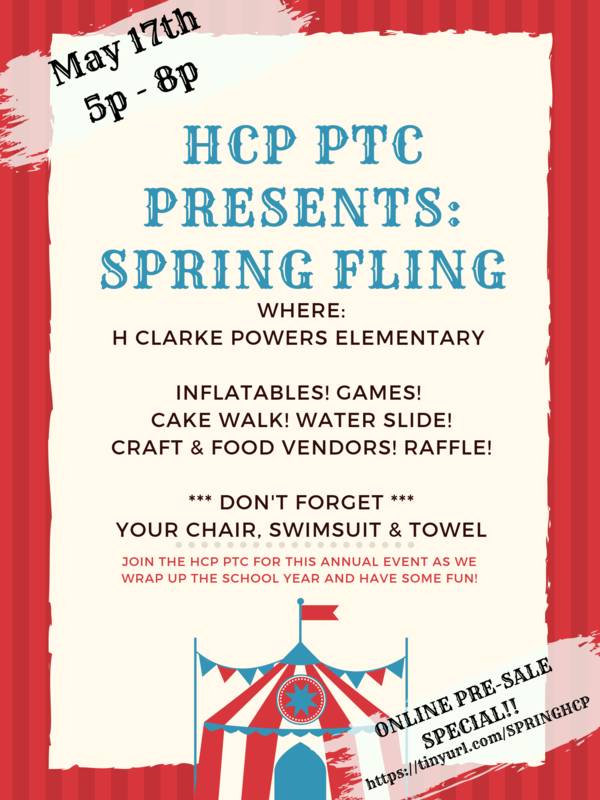 HCP PTC Presents_ spring Fling.png