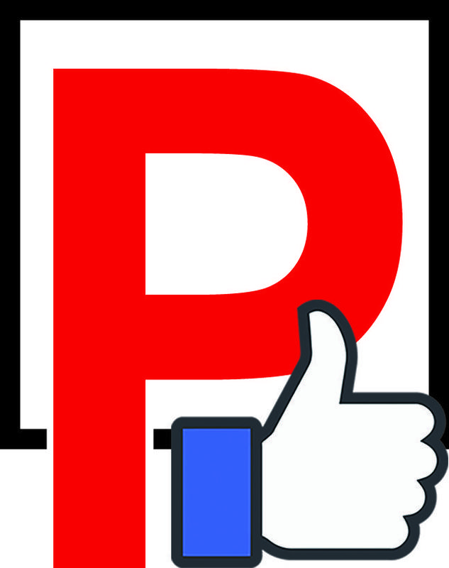 PASD Facebook Logo