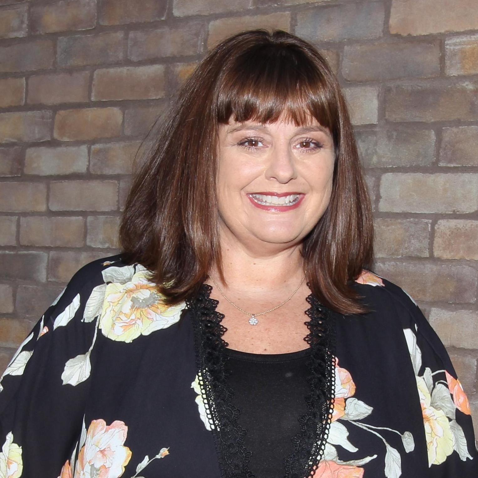 Michele Bryant's Profile Photo