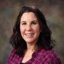 Joy Carlin's Profile Photo