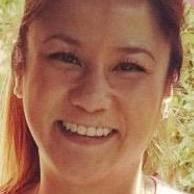 HongAn Crump's Profile Photo