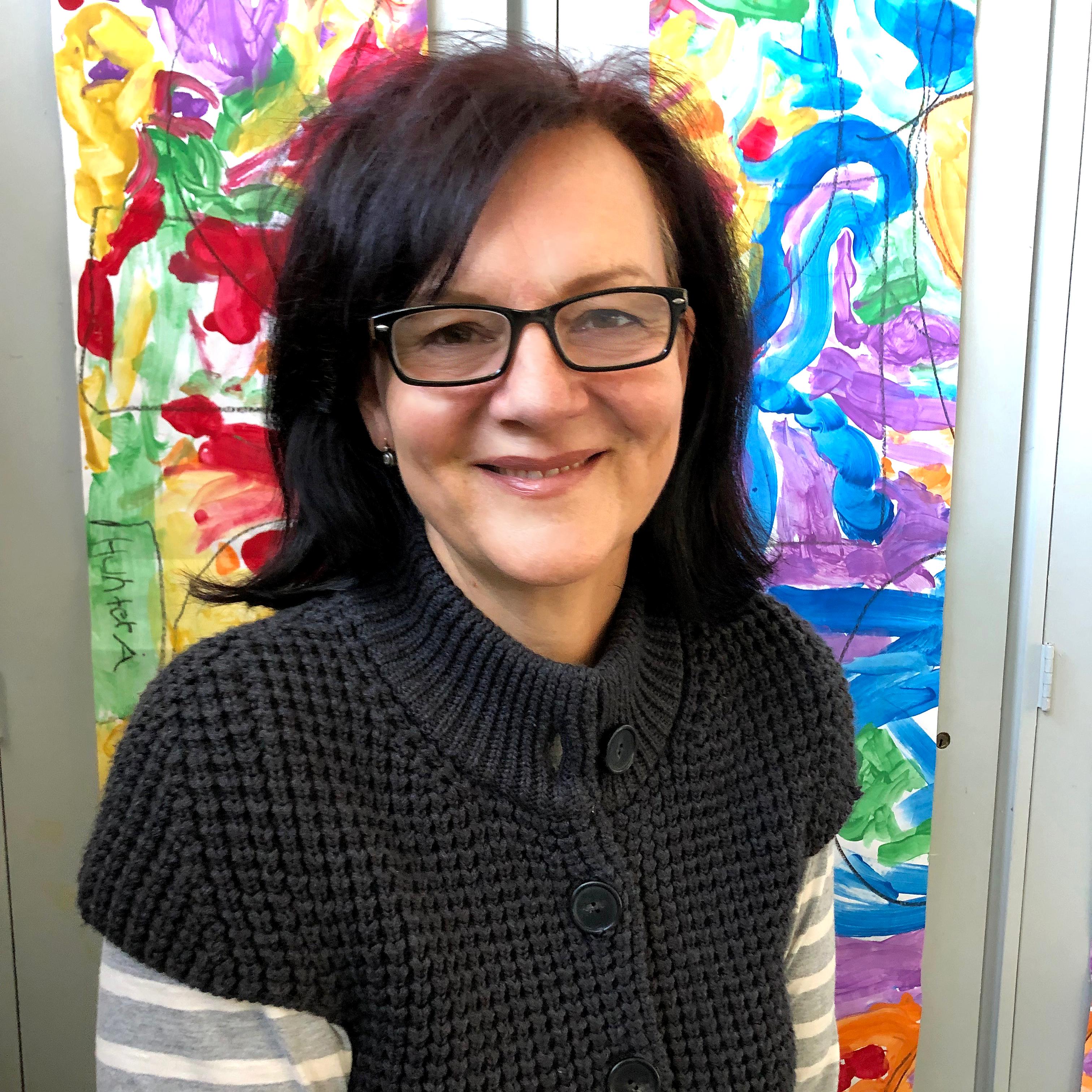 Susana Fattorini's Profile Photo