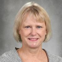 Karen McMurphy's Profile Photo
