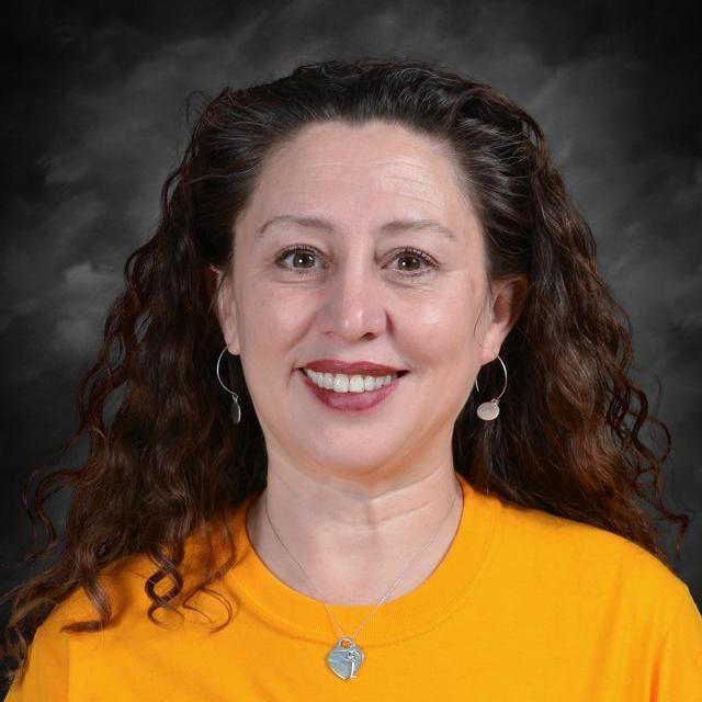 Gloria Berreth's Profile Photo