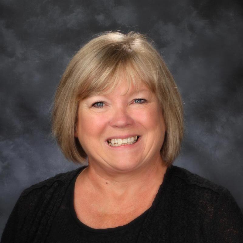 Connie Hanson's Profile Photo