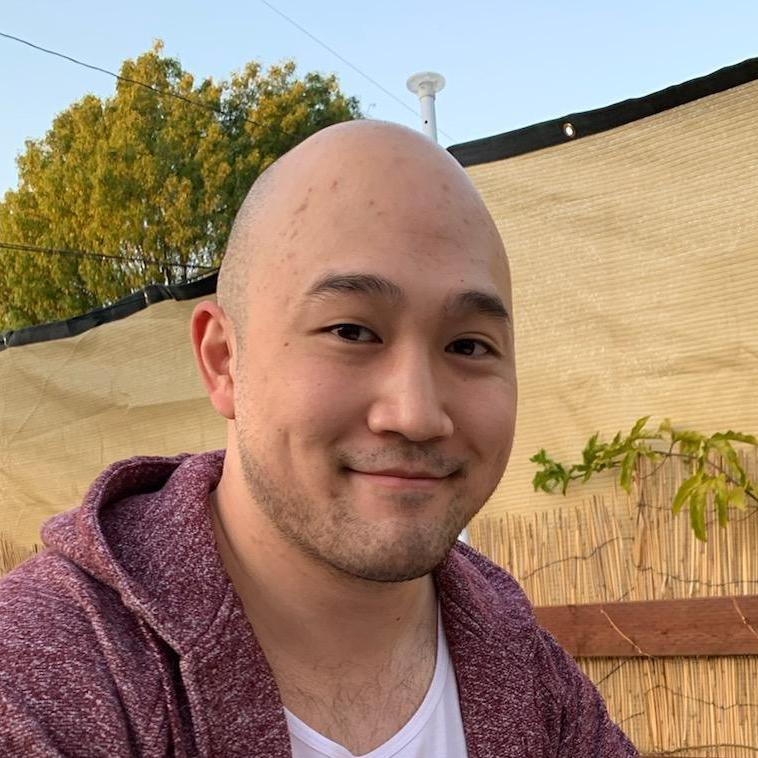 Joseph Chon's Profile Photo