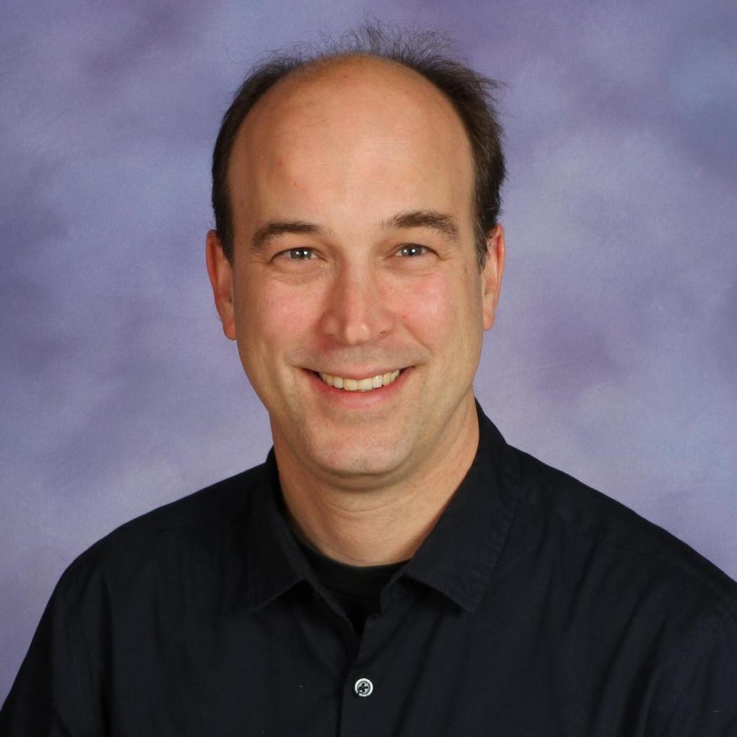 Matthew Turner's Profile Photo