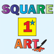 Square 1 Art.png