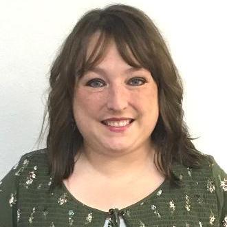 Crystal Swearingen's Profile Photo